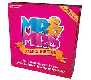 Mr mrs b srgb 2220px