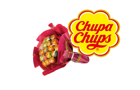 Chupa chups flower bouquet 300dpi 4