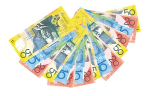 Moneyfan