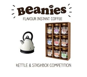 Beanies480x420