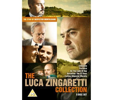Lucas zingaretti r3 v3 1