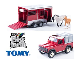 Farm toys photoshop2