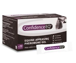 Confidenceeq 394