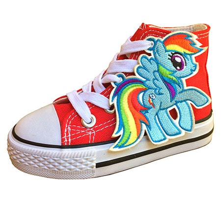 Rainbow dash shwings sm