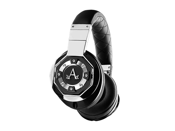 A audio legacy headphones giveaway
