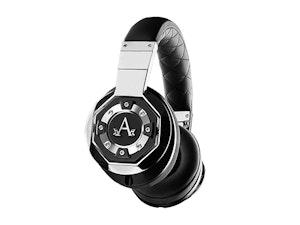 A audio legacy headphones giveaway