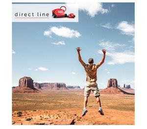 Direct line