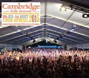 Cambridgefest