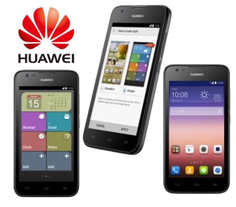 Huaweimob 480x420