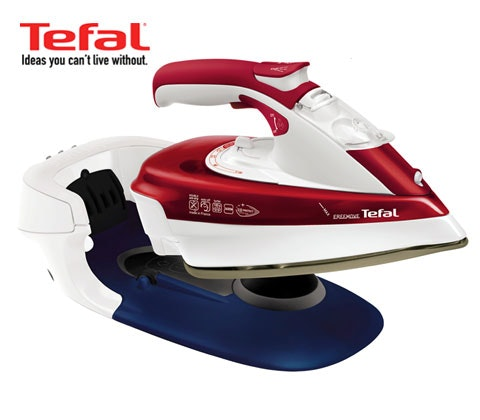 Tefal480x420