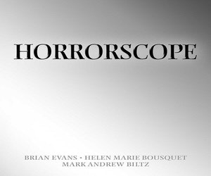 Win horrorscope giveaway sm