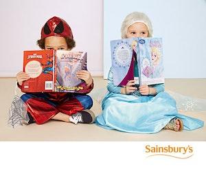 Sainsburys 2