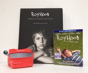 Win boyhood prize pack sm