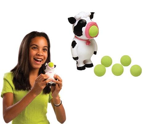 Win a cow popper sm