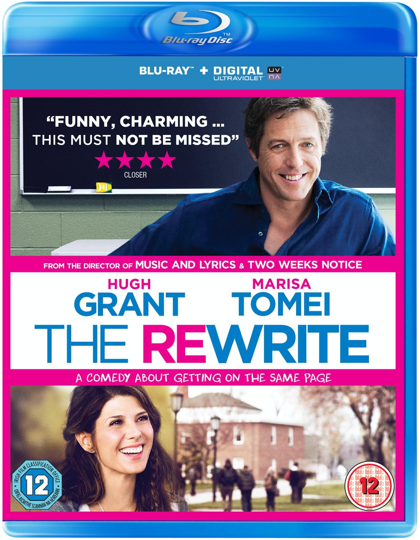 Rewrite 2d bd retail