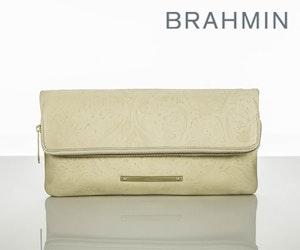Win brahmin giveaway sm