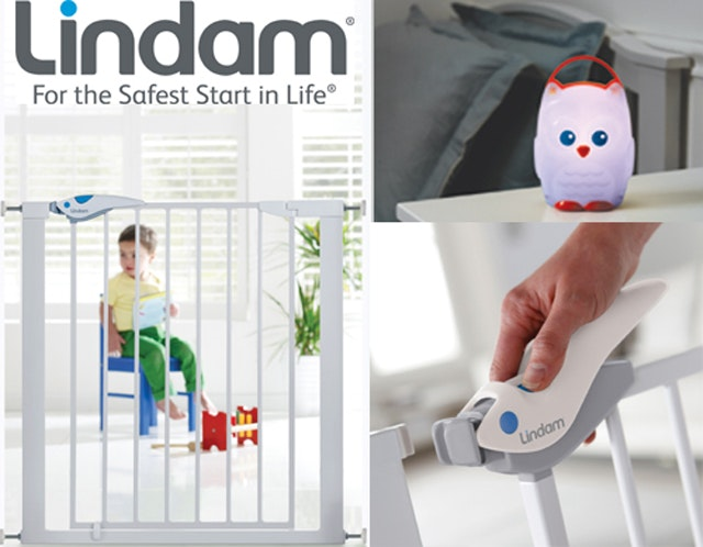 Lindam easy fit night light comp image copy s jpg