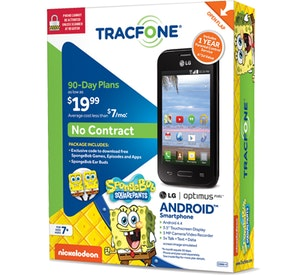 Win tracfone giveaway sm