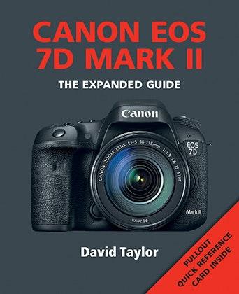 Canon web