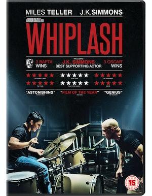 Whiplash cdre3776 2d pre press