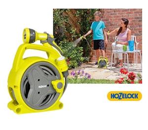 Hozelock 1