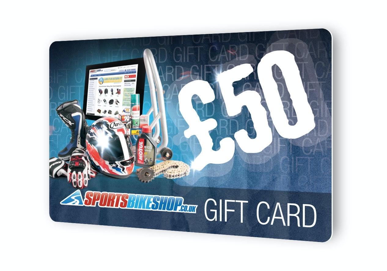 Sbs giftcard 50 new persp