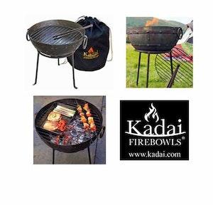 Kadai copy