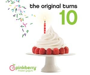 Win pinkberry sm