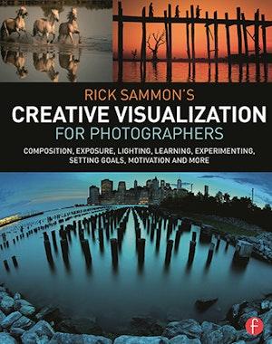 Creative visualisation web