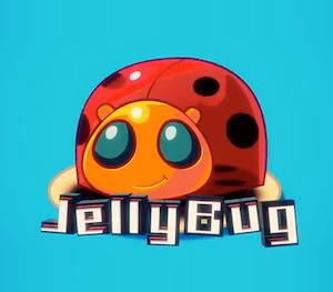 Jellybug image 2