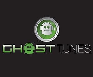 Win ghosttunes sm