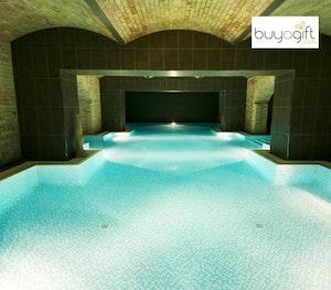 Fairfield pool 1