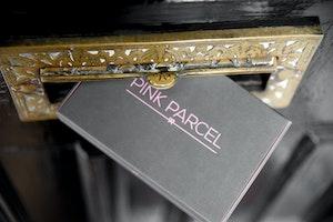 Pinkparcelfeb2014 tbm8577