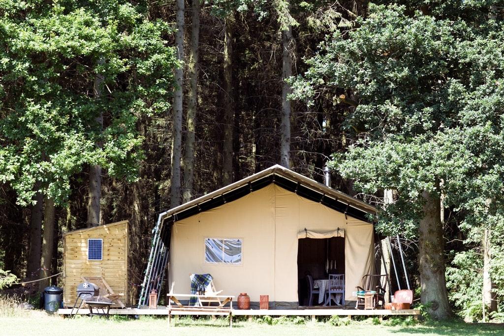 Camp katur 50 resize
