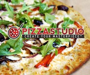 Pizza studio giveaway sm