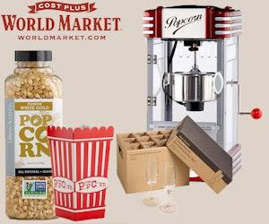 World market giveaway sm