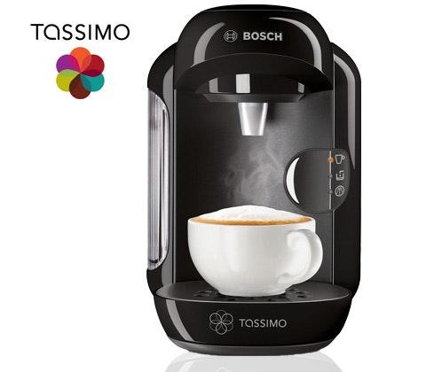 Tassimoweb480x420
