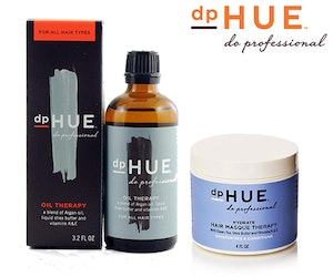 Win dphue giveaway sm