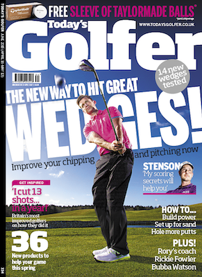 Tg 334 cover