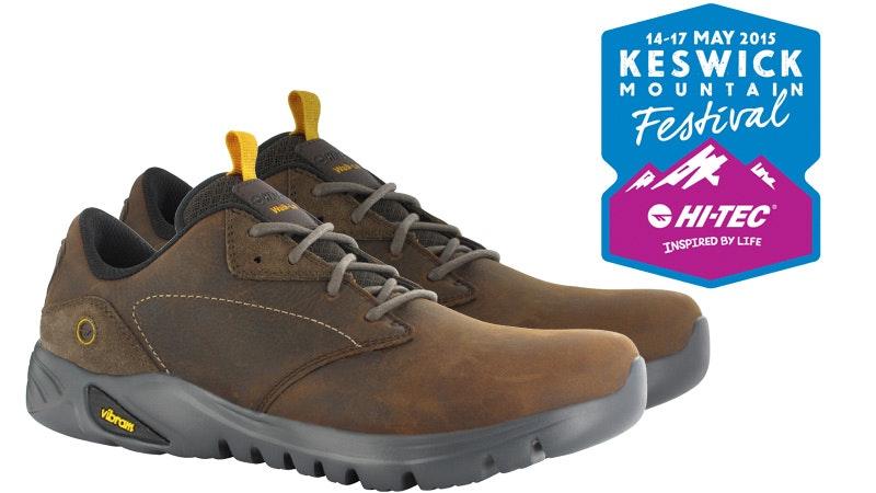 Keswick comp