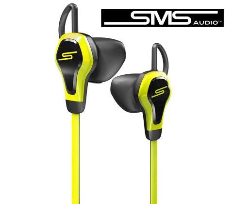 Smsaudio480x420
