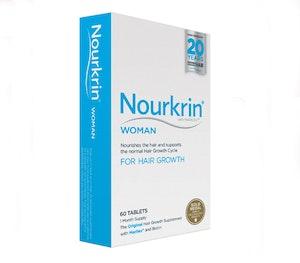 Nlnourkrin woman 60s left edge