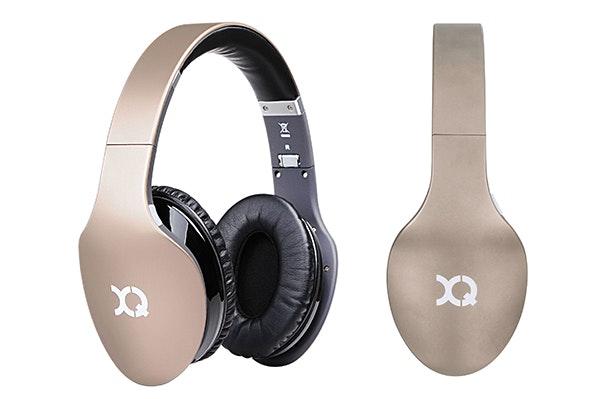 Xquisit headphones sm