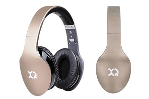 Xquisit headphones sm