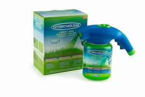 Thane hydro mousse liquid lawn 2999 from wwwthane v
