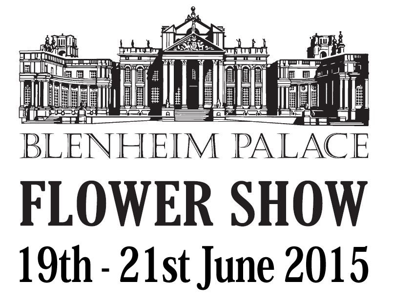 Blenheim2015logo