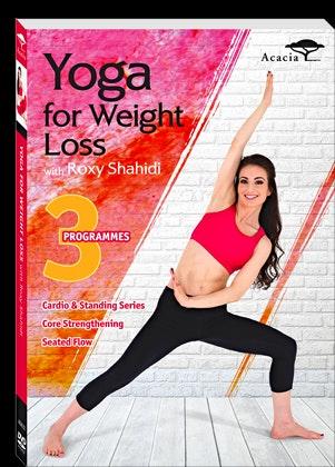 Yoga original