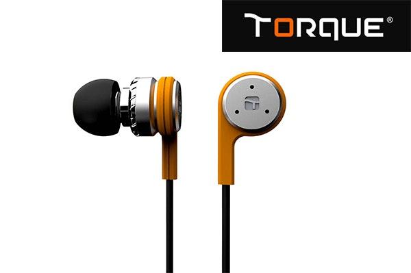 Torque headphones sm