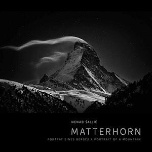 Matterhorn web 2