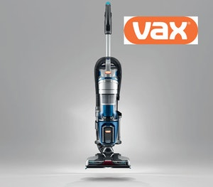 Vax480x420